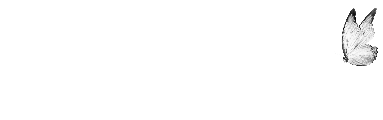 Mel'Evolution